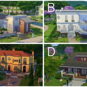 sims-4-bilder-screenshotssims-4-basisspiel-screenshots-022