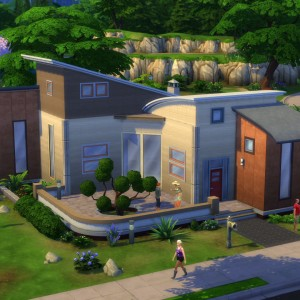 sims-4-bilder-screenshotssims-4-basisspiel-screenshots-038