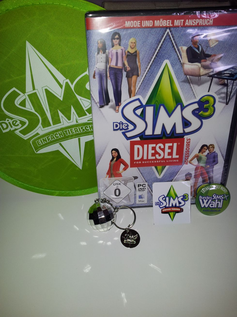 sims4eu-gewinnspiel-into-the-future-and-back-to-the-past-preis1