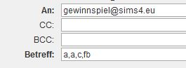 sims4eu-into-the-future-and-back-to-the-past-gewonnspiel-e-mail-vorlage