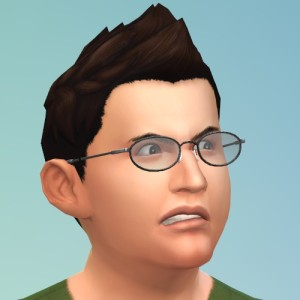 sims4-avatar-simsguru-graham_news