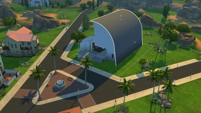 sims-4-gamescom2014-exklusiv-screenshot001_news