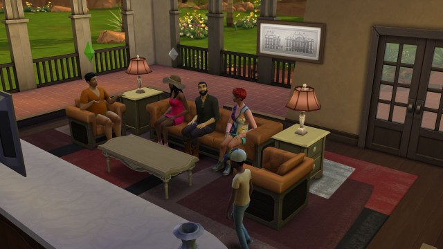 sims-4-gamescom2014-exklusiv-screenshot003_news