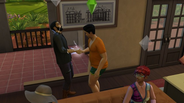 sims-4-gamescom2014-exklusiv-screenshot004_news