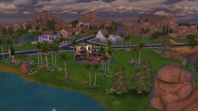 sims-4-gamescom2014-exklusiv-screenshot005_news