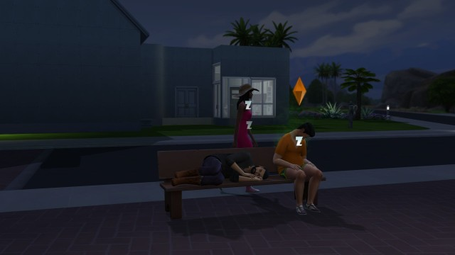 sims-4-gamescom2014-exklusiv-screenshot007_news