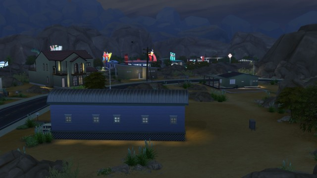 sims-4-gamescom2014-exklusiv-screenshot009_news