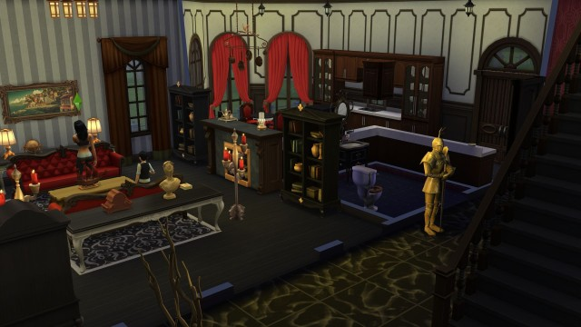 sims-4-gamescom2014-exklusiv-screenshot011_news