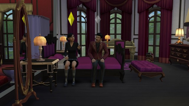 sims-4-gamescom2014-exklusiv-screenshot014_news