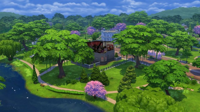 sims-4-gamescom2014-exklusiv-screenshot015_news
