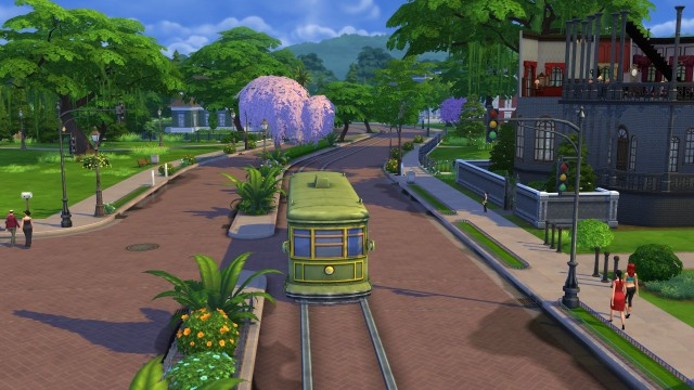 sims-4-gamescom2014-exklusiv-screenshot016_news