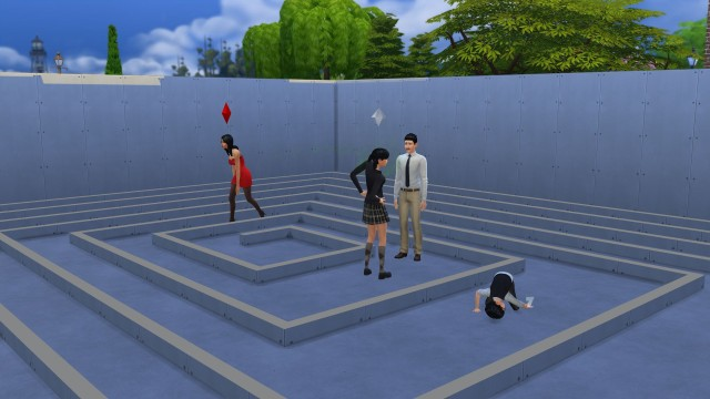 sims-4-gamescom2014-exklusiv-screenshot020_news