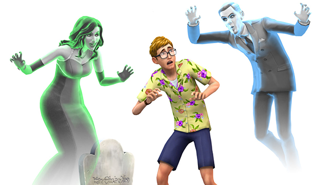 sims-4-geister04-sim-in-angst-artworknews