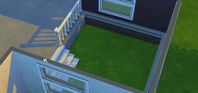 splitlevel-zwischenetagen-guide-in-die-sims-4-passi-videotutorial_news