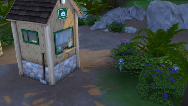 sims-4-dlc-angespielt-010_news
