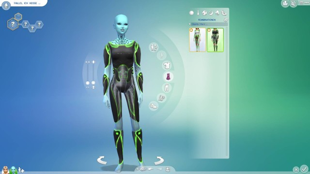 sims-4-an-die-arbeit-exkl-beta-screenshot-001-alien-cas_news