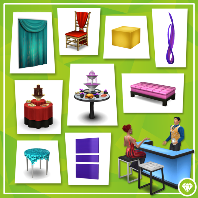 sims-4-luxus-party-accessoires-objekte-001
