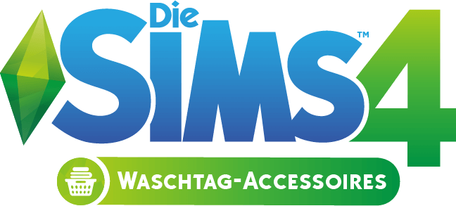 sims-4-waschtag-accessoires-logo